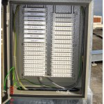 mobile-sys-outdoor
